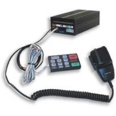SIRENA AMPLIFICATOR  385-026