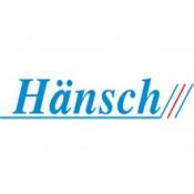 FG-HAENSCH