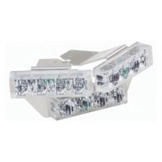 ANSAMBLU MODUL LED RAMPA LUMINOASA  R109-938A