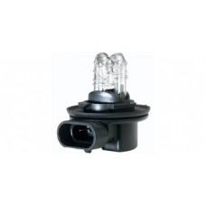 BEC TUB SPIRALAT XENON + MUFA R9000FT